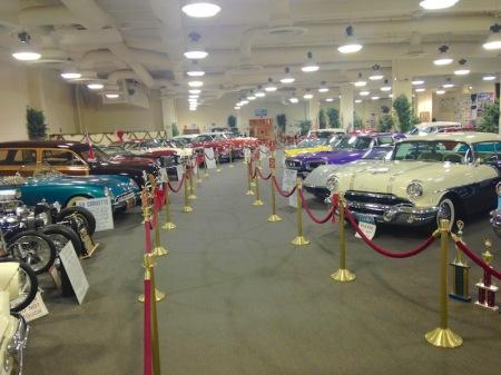 classic-car-showroom-laughlin-riverside-casino