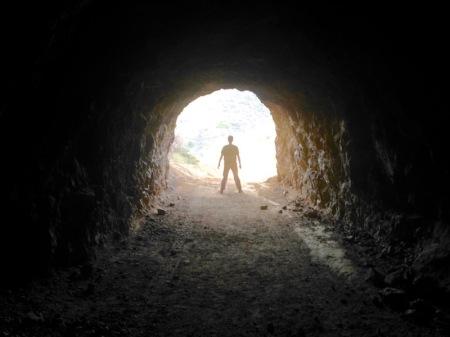 David-Bronson-Caves