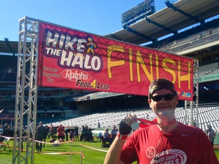 david-finish-line-hike-the-halo