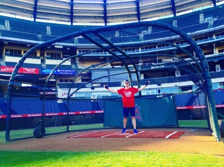 david-home-plate-angels-stadium