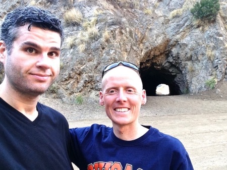 David-Martin-Bronson-Caves