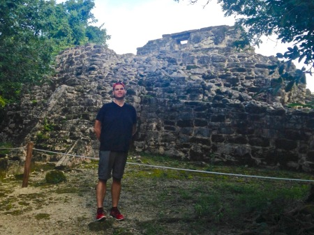david-san-gervasio-mayan-ruins-cozumel
