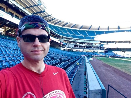 david-stands-angels-stadium