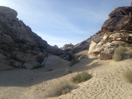 grapevine-canyon-nevada-lake-mead-national-recreation-area