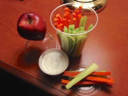 late-night-snack