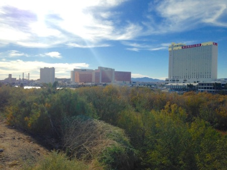 laughlin-skyline-nevada