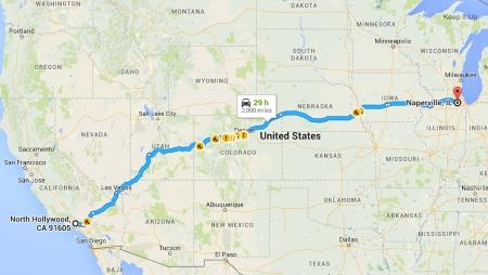 Map-to-Naperville-Illinois