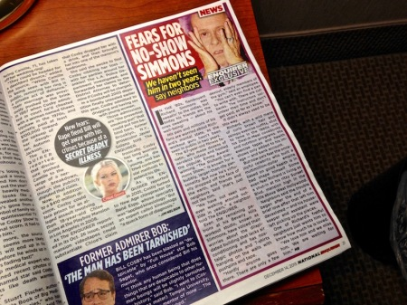 national-enquirer-article-photo