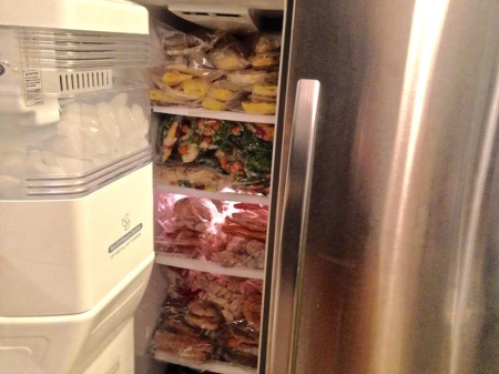 personal-trainer-food-in-freezer