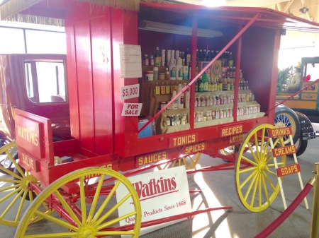 watkins-wagon-classic-car-showroom-riverside-laughlin