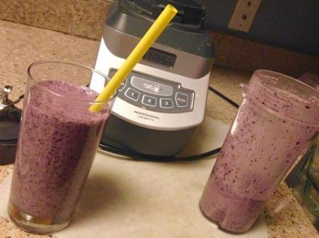 banana-blueberry-smoothie