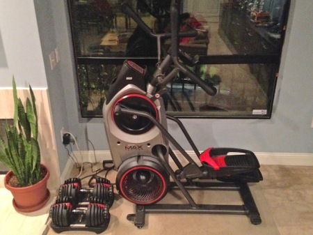 bowflex-max-trainer-and-selecttechs