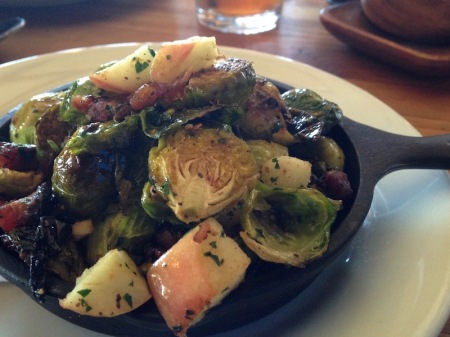 brussels-sprouts-bacon-apple-three-sixty-kitchen-vancouver