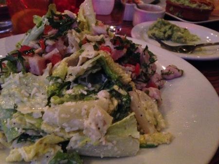 caeser-salad-with-ceviche-taqueria-neuve-portland