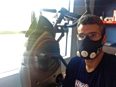 david-bowflex-elevation-training-mask