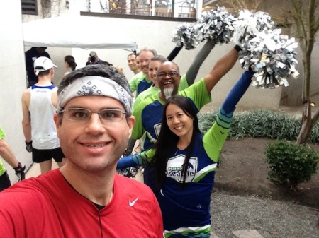 david-cheer-seattle