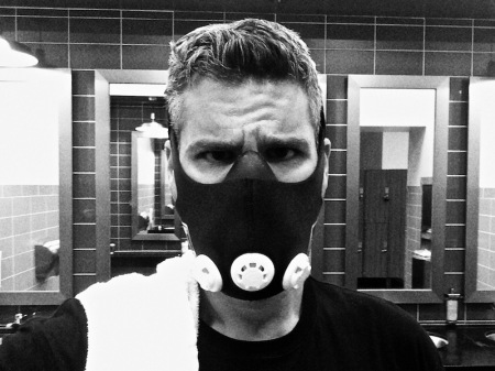 david-elevation-training-mask-black-and-white
