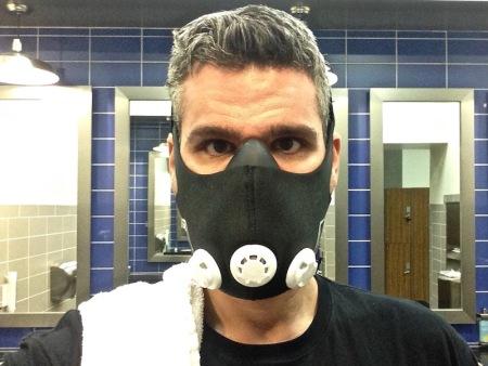 david-elevation-training-mask