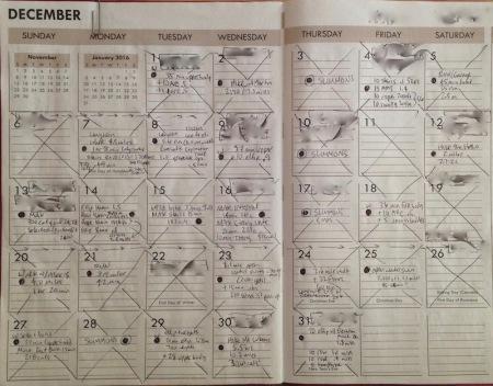 December-2015-workout-calendar
