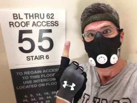 floor-55-after-1-climb