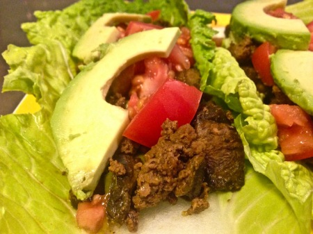 kangaroo-taco-lettuce-wraps-closeup