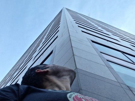 looking-up-at-US-bancorp-tower