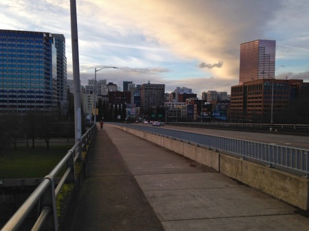 portland-oregon-skyline-big-pink