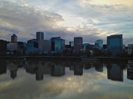 portland-skyline-oregon