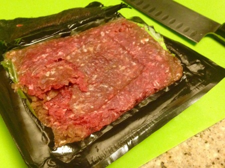 raw-kangaroo-meat-in-package