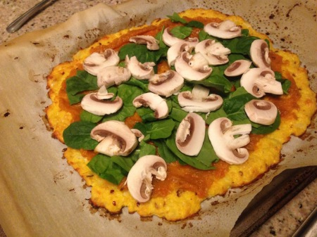 spinach-mushrooms-pizza-toppings