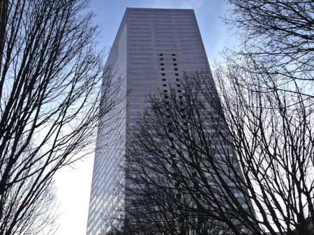 US-bancorp-tower-portland