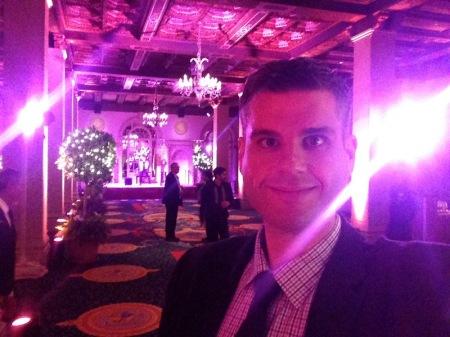 David-Tiffany-Room-Millenium-Ballroom