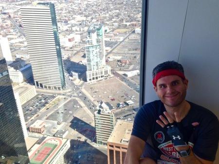 david-window-53rd-floor