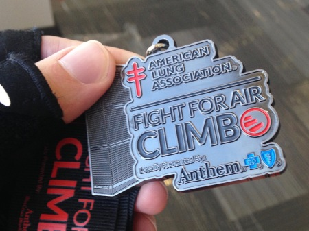 fight-for-air-denver-medal