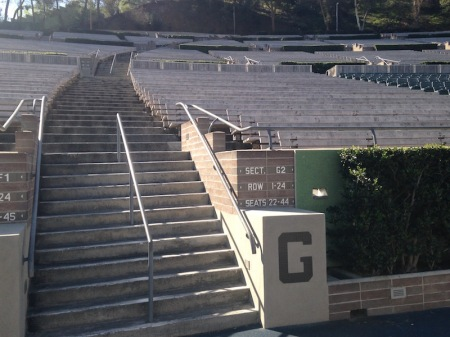 hollywood-bowl-aisle-stairs