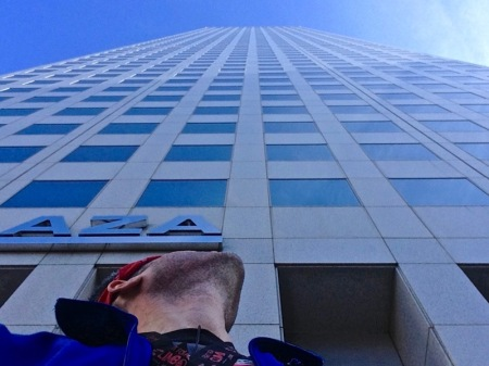 looking-up-republic-plaza-Denver