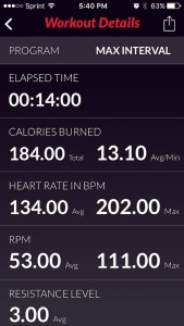MAX-trainer-app-workout-details