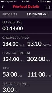 MAX-trainer-app-workout-details