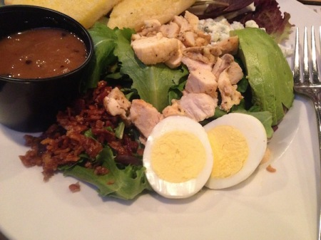 mudrocks-cobb-salad