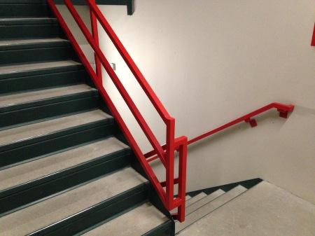 republic-plaza-stairwell