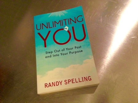 unlimiting-you-cover