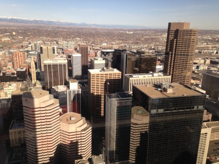 view-from-floor-53-republic-tower