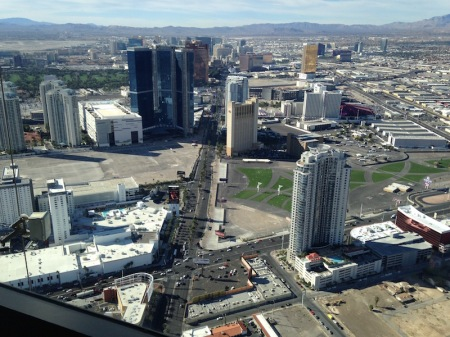 view-from-stratosphere-observation-deck