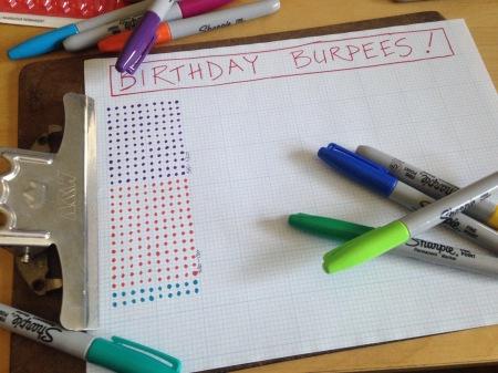 birthday-burpees-dots