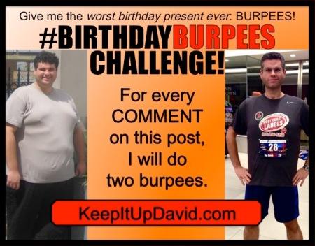 Burpees16-Blog