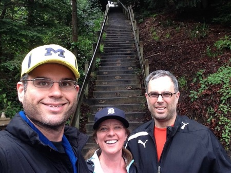 david-alexis-steven-dipsea-stairs