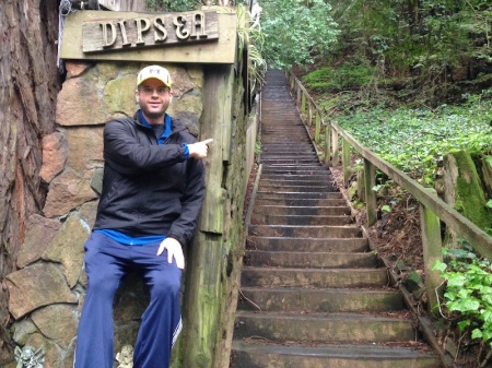 David-dipsea-stairs-sign
