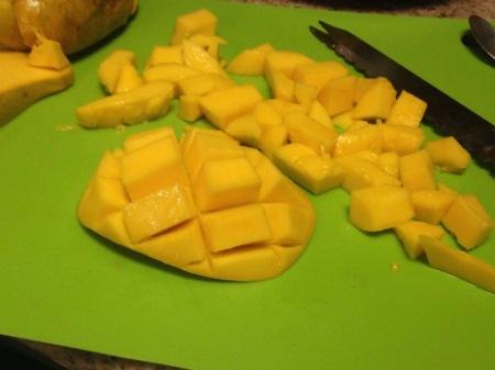 mango-cubes-ataulfo