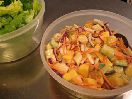 mango-veggie-palm-salad