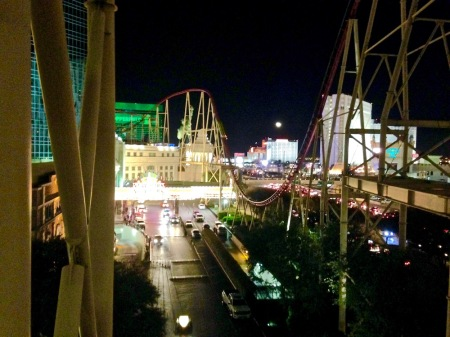 New-York-New-York-Las-Vegas-Roler-Coaster-Manhattan-Express